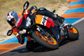 Repsol Blade Hits The Streets