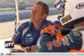 Video: Peter Doyle talks AMA Superbike 2010