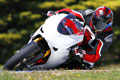 2010 Phillip Island ASBK Test Gallery