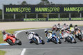 Racing Insider #9