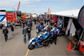 Racing Insider #37