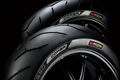 Personalise your tyres with Pirelli's Diablo Rosso Corsa