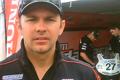 2011 ASBK Rd6 Queensland Raceway Friday Recap