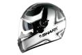 SHARK Vision-R Stripes helmet released in Australian dealers