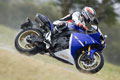 Launch Report: 2012 Yamaha YZF-R1