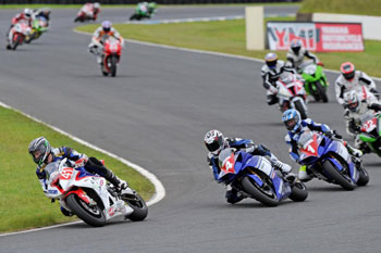 Provisional 2013 FX-Superbike schedule released