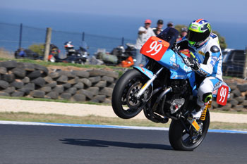 International Island Classic gearing up for Australia Day event