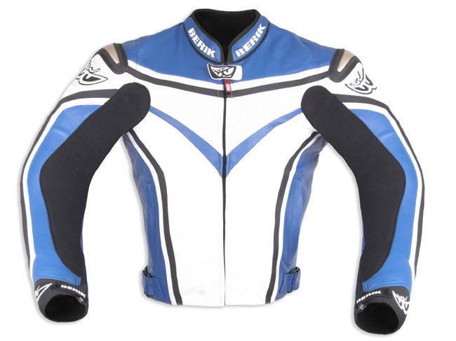 Berik-Street-CE-Jacket