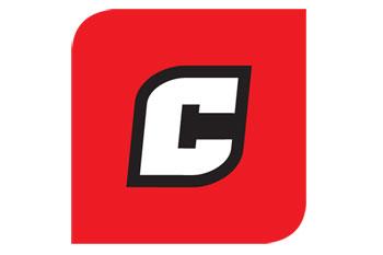 Toby Lynch announced managing editor of CycleOnline.com.au