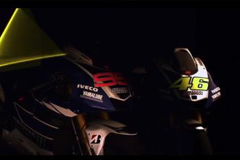 Yamaha Factory Racing Diaries, Ep 1