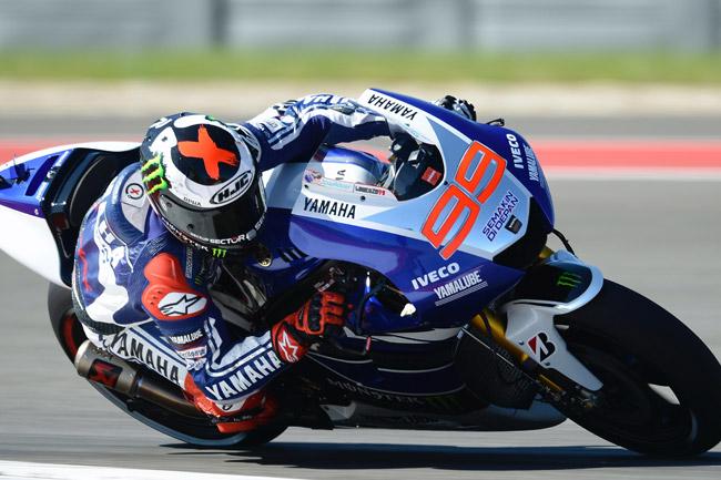 Rewind: Lorenzo inks Yamaha deal for 2013-14