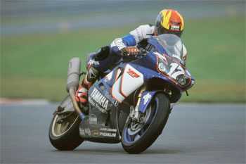 Willis joins Bayliss, Magee and Crump for motoDNA Big Day Out