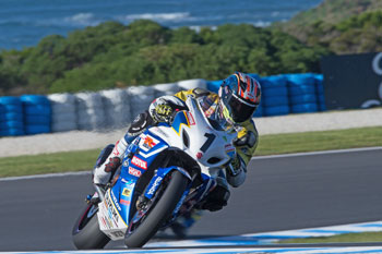 Maxwell, Wagner and Condon clinch MotoGP support race overalls