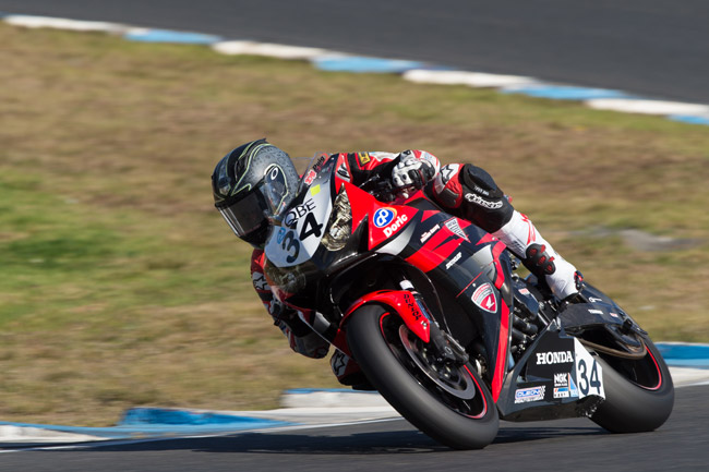 Fan Guide: 2013 ASBK Rd7 Phillip Island