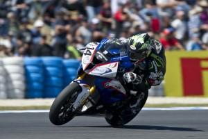 Race Recap: Glenn Allerton