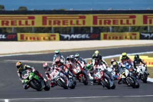 Just 24 hours remain for $99 three-day WSBK passes