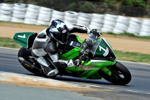 Race Day Live: 2014 ASC Rd1 Wakefield Park