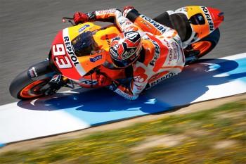 Source: MotoGP.