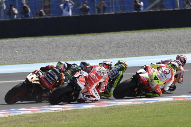 Source: Ducati Corse.