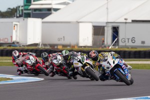 The Point: Revival of the ASBK