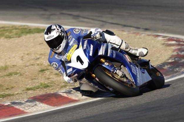Source. Yamaha Motor Australia.