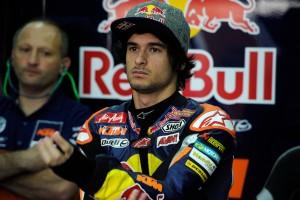Rewind: Arthur Sissis' road to Moto3 success