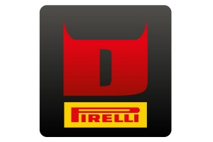 Pirelli's DIABLO Super Biker app now upgraded