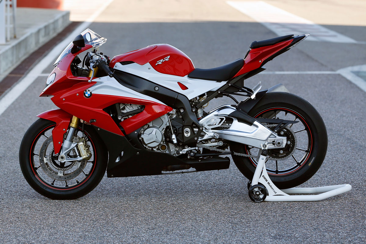 intermot's 2015 model introductions - cycleonline.au