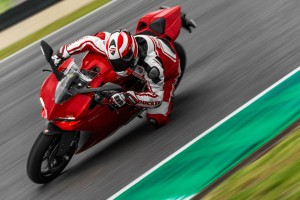 First 2015 Ducati ride day dates released