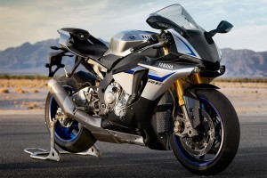 Countdown: 2015 R1 and R1M arrival