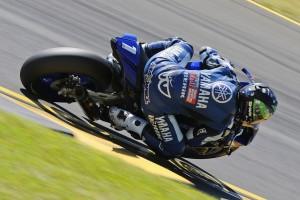 Race Feed: 2015 FX-ASC Rd1 Sydney Motorsport Park