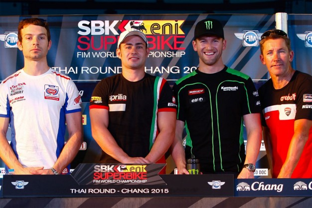 Source: WorldSBK.