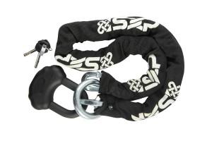 Product: SXP Locks