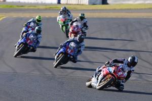 Livestream: 2015 FX-ASC Rd3 Sydney Motorsport Park
