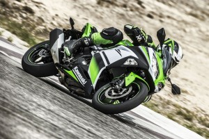 Slight increase in Australian road bike sales confirmed