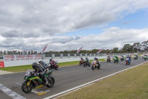 Q&A: ASBK as it stands