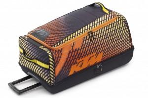 Product: OGIO KTM All Over Shock Gear Bag