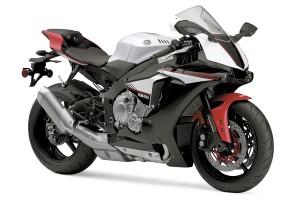 Yamaha's YZF-R1S won't be coming to Australia