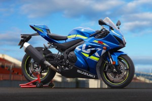 Countdown: EICMA bike reveals