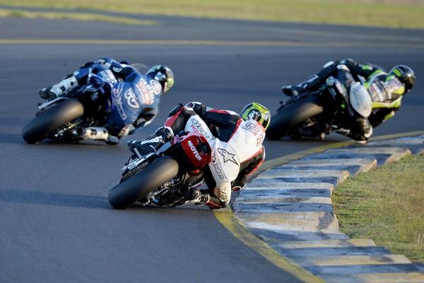 Gallery: 2015 FX-ASC Rd7 Sydney Motorsport Park