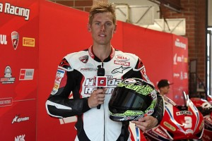 Preview: 2015 FX-ASC Rd7 Sydney Motorsport Park