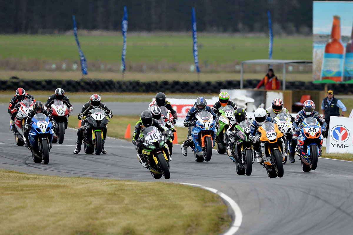 Yamaha motor finance remains asbk naming rights partner for Yamaha motor finance