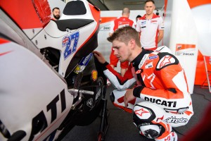 Top 10: Sepang MotoGP test topics