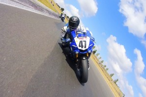 Turn on the TV, ASBK is about to flood your screens