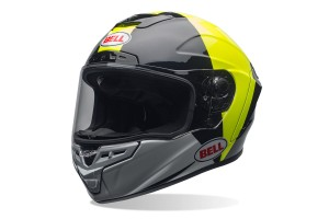 Product: 2016 Bell Star helmet