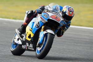 Miller confident of further improvement at Le Mans