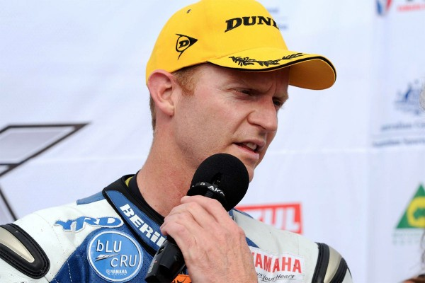 Debrief: 2016 ASBK Rd4 Barbagallo