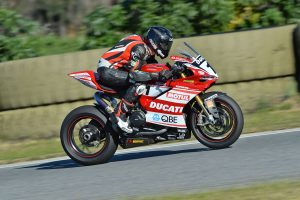 Pirelli tyres now available to purchase for all riders at ASBK Morgan Park