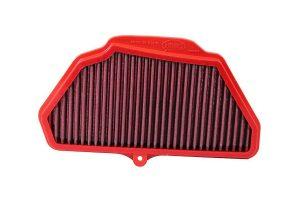 Product: 2016 BMC air filter