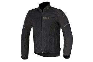 Product: 2017 Alpinestars Tech-Air Viper jacket
